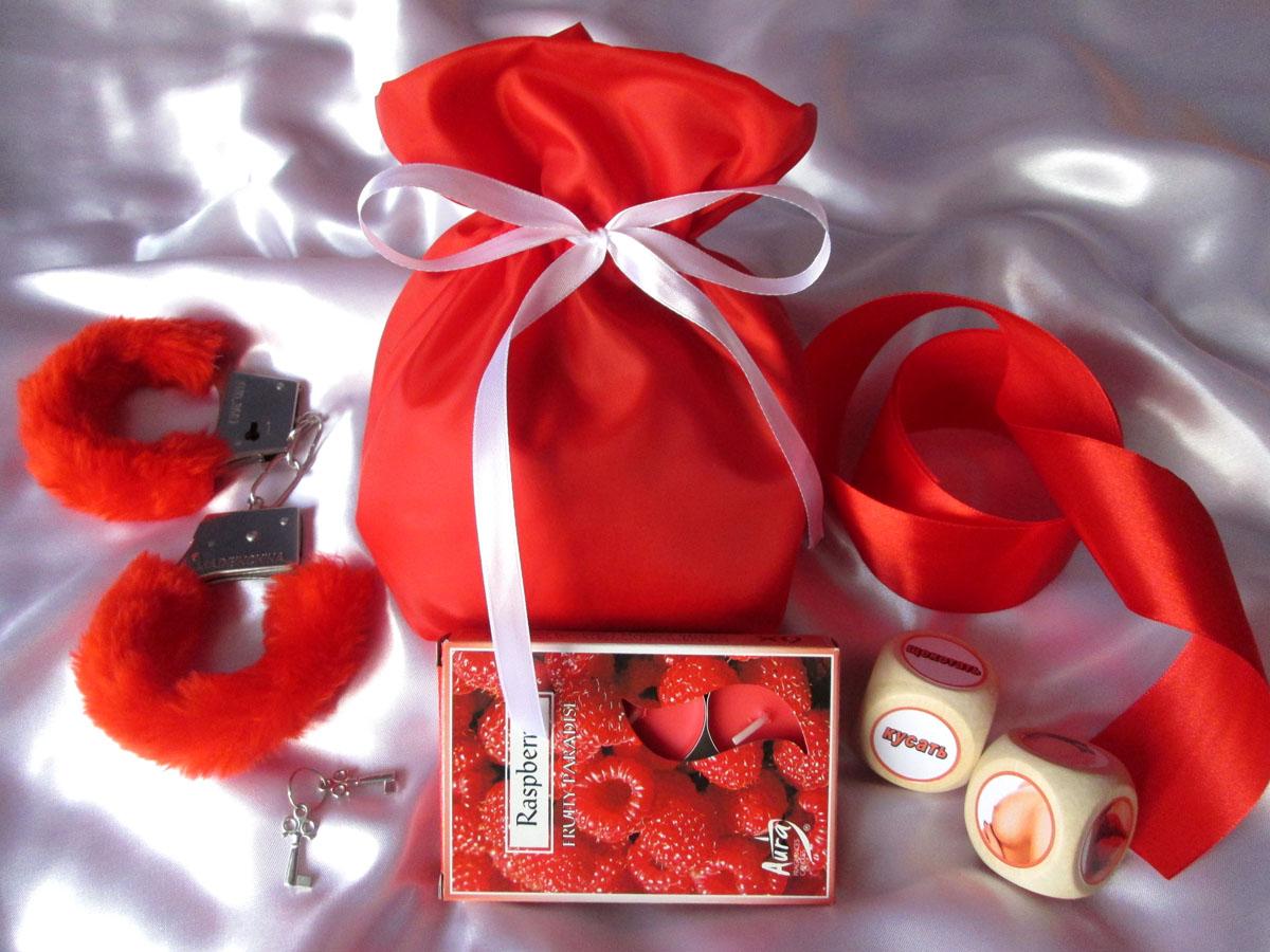 Подарки для любимого романтические 29